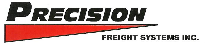Precision Freight Systems Inc